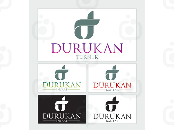 Durukan logo 3 copy