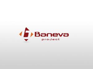 Baneva 1