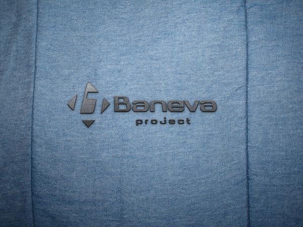 Baneva 2