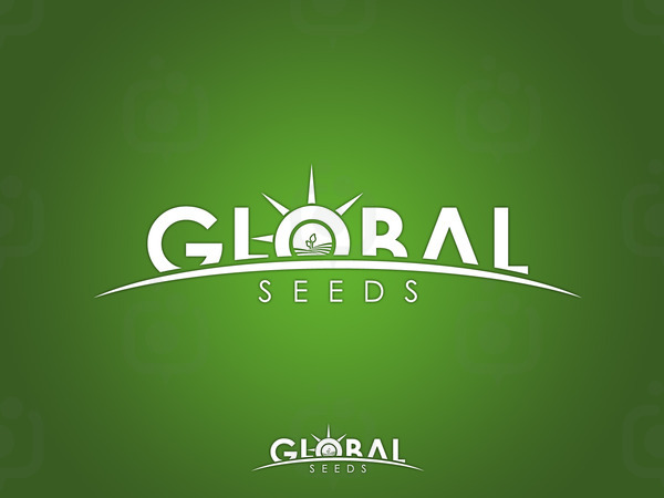 Global seeds9