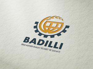 Badilli
