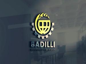 Badilli2