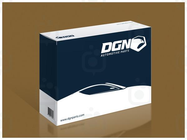 Dogan 02 copy