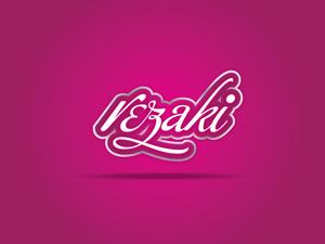 Rezak  01