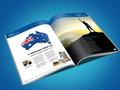 Proje#22977 - Danışmanlık, Eğitim Katalog Tasarımı  -thumbnail #28