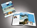 Proje#22977 - Danışmanlık, Eğitim Katalog Tasarımı  -thumbnail #33