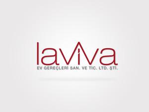 Laviva logo