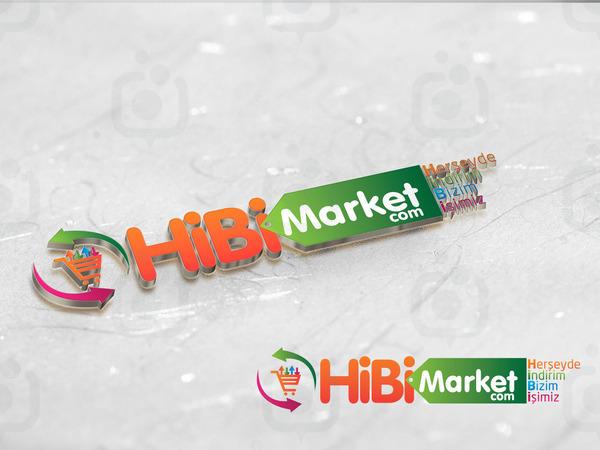 Hibi market 03