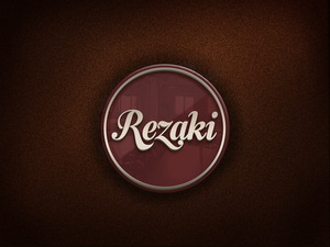 Rezaki3d