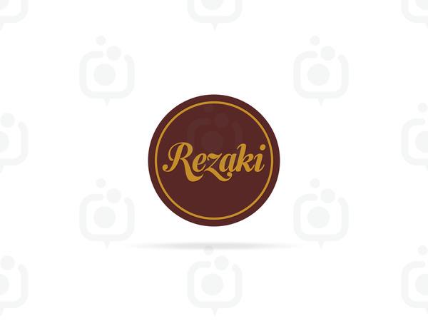 Rezaki1