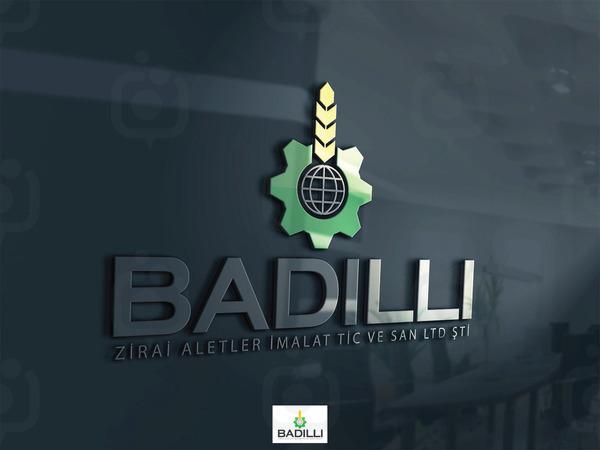 Badillilogo2