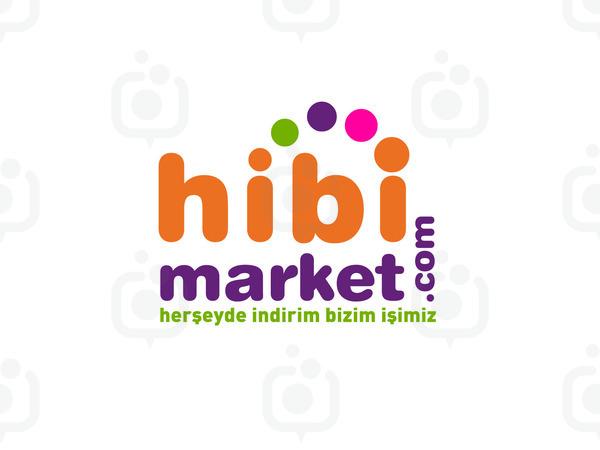 Hibi3