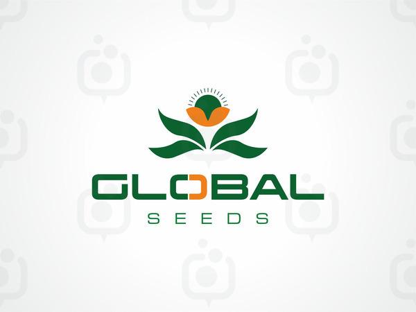 Global seeds1