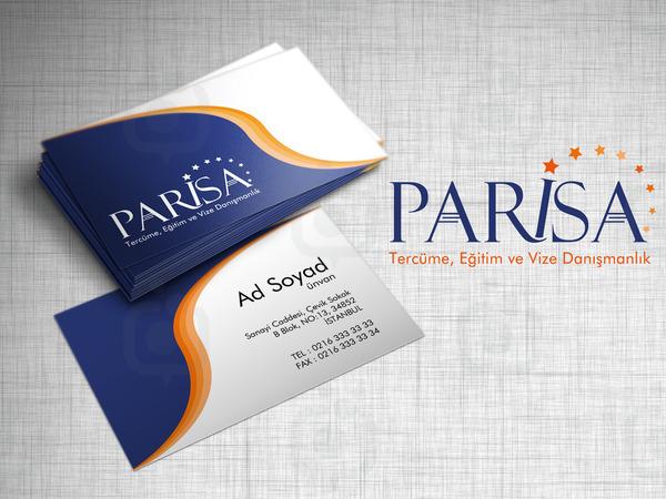 Parisa2