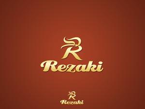 Rezaki2