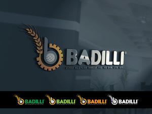 Bad ll  01
