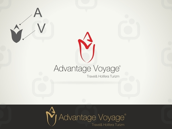 Advantage voyage