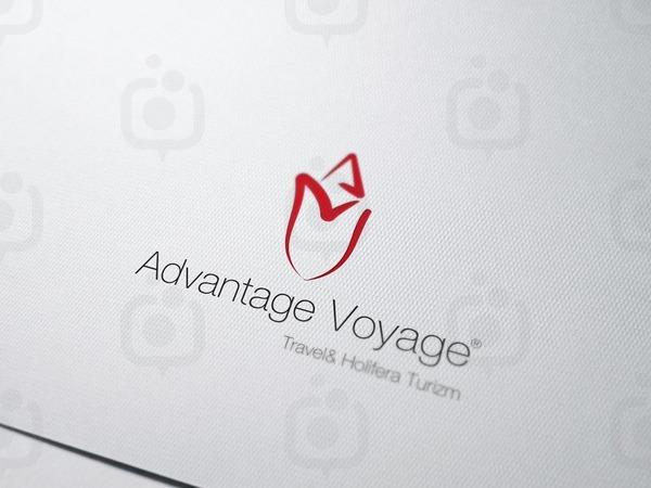 Advantage voyage02