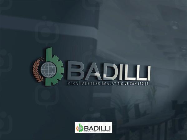 Badillilogo3