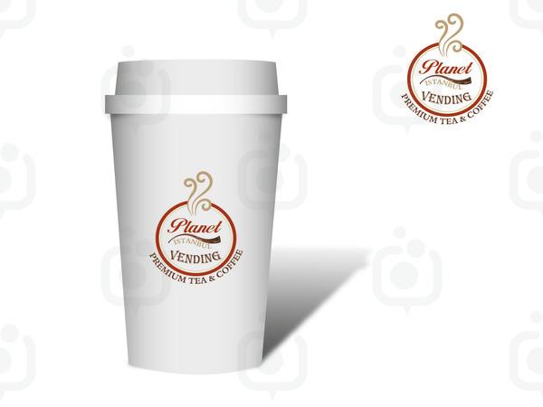 Planet coffe