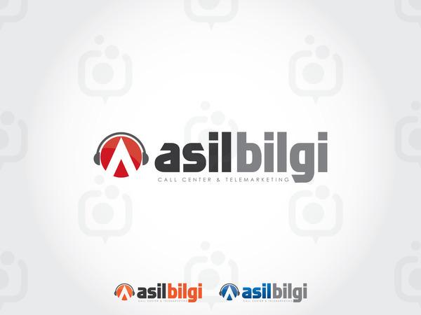 Asilbilgilogo