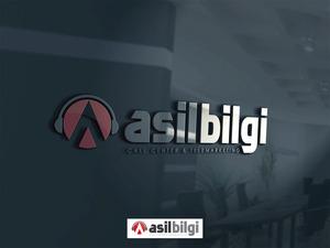 Asilbilgi3d