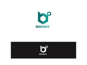Biokimya