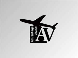Advantage voyage2