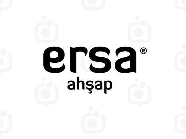 Ersa2