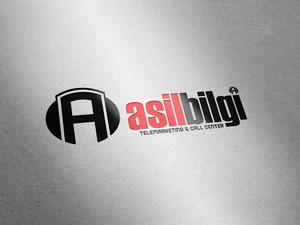 Asilbilgi