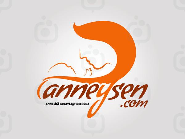 Anneysencom logo 1