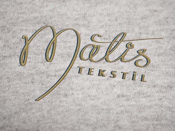 Matis tekstil 04