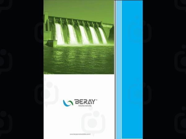 Beray1