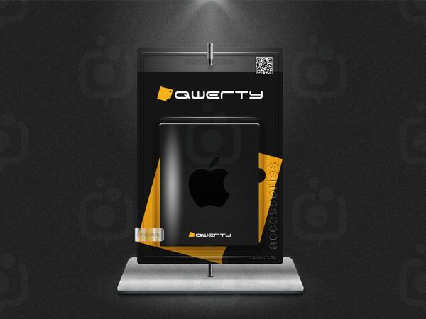 Qwertybox22