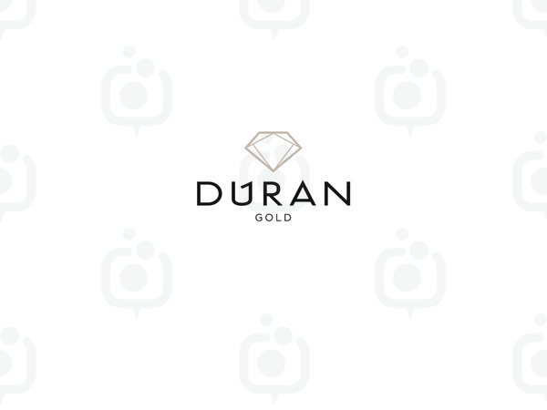 Duran logo 01