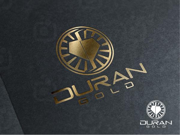 Duran gold1