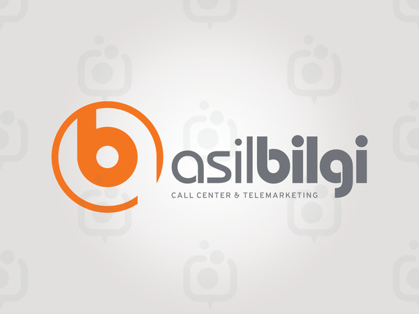 Asilbilgi logo 1