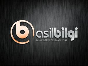 Asilbilgi logo 2
