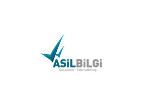 Aisill