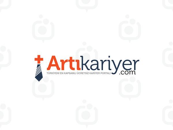 Art kariyer logo  al  mas