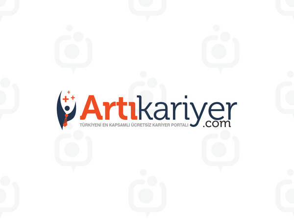 Art kariyer logo  al  mas 1
