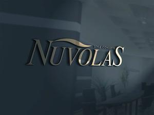 Nuvolas3d