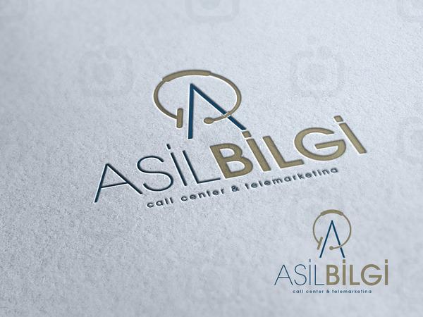 Asil02