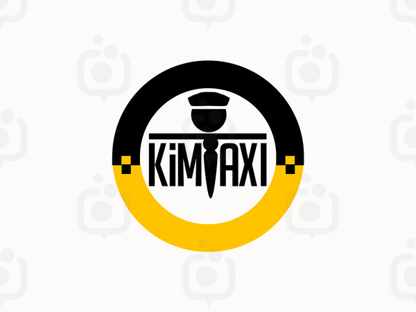 Kimtaxi3