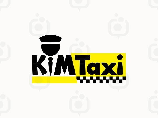 Kimtaxi2