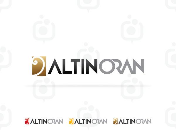 Altinoransunum
