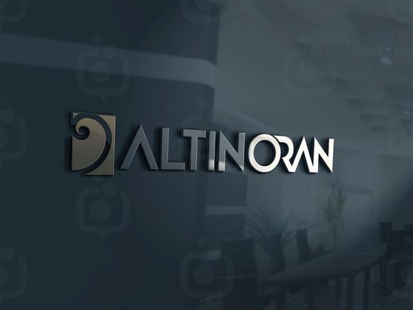 Altinoran3d