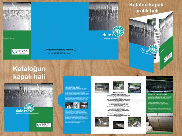 Coanda katalog 1