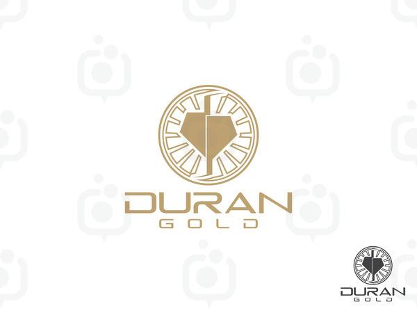 Duran gold2