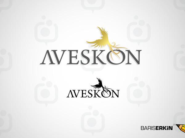 Aveskon1